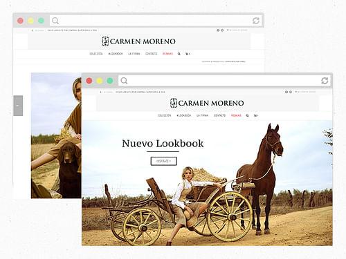 Tienda online - E-commerce