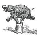 LeBranders logo