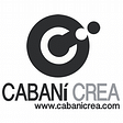 Cabani Crea logo