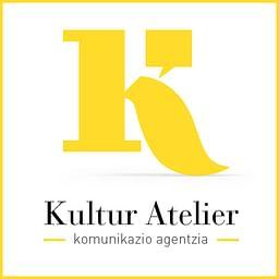 Comentarios sobre la agencia Kultur Atelier - Agencia de Comunicación