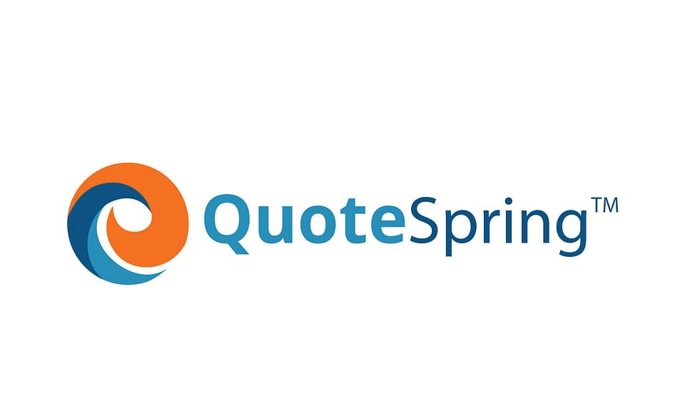 QuoteSpring