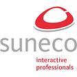 Suneco - Interactive Professionals logo