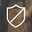 Ardamez logo