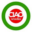 Ciao Studio logo