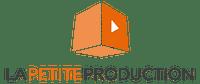 LA PETITE PRODUCTION logo