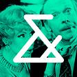 George y Mildred logo