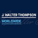 J. Walter Thompson Taipei logo