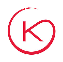 Avis sur l'agence Kaizen Marketing