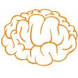 Best Relations  S.L. logo