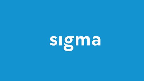 Logo Design - Diseño Gráfico