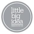 Little Big Idea logo