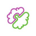 Crealogic Servicios Online logo