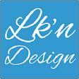 LK'n Design logo