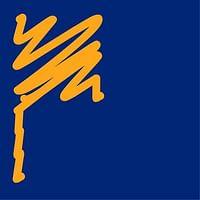 Advanced Signs logo