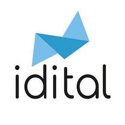 Comentarios sobre la agencia Idital