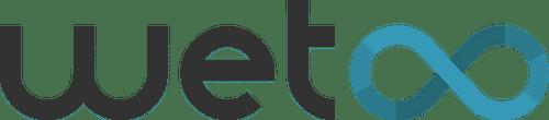 WetOO - développement - Application web