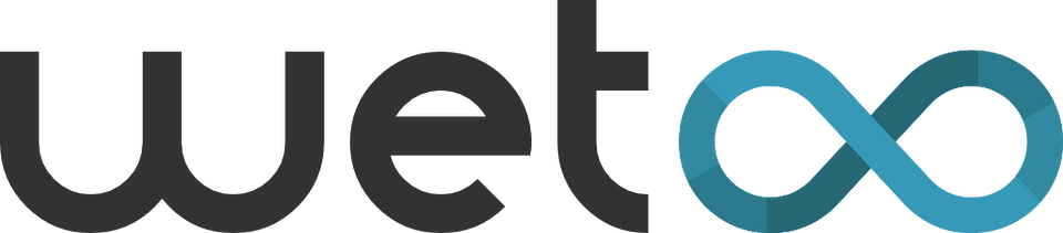 WetOO - développement