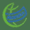 Akam Ata Anzali Free Zone Co. logo