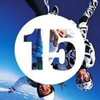 Sund + Co logo