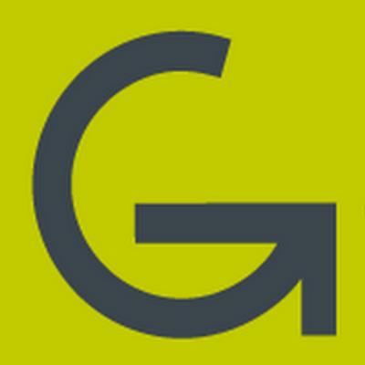 Galera Publicidad logo
