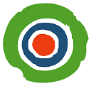 3Kolore logo