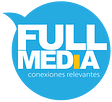 Full Media logo