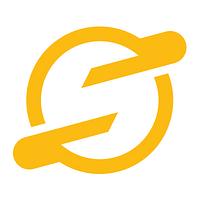 Superlumen logo