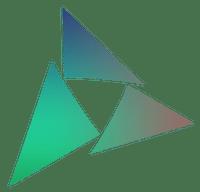 Bankoi Software Factory logo