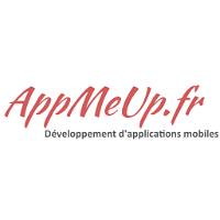 Avis sur l'agence AppMeUp