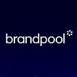 Brandpool logo