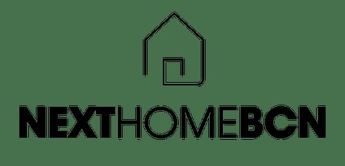 Desarrollo Identidad Corporativa para Next Home - Creación de Sitios Web