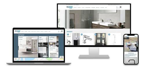 Webdesign - Content-Strategie