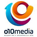 Comentarios sobre la agencia o10media
