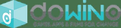 Dowino : game for change, app, santé, société, - Relations publiques (RP)