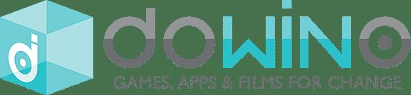 Dowino : game for change, app, santé, société,