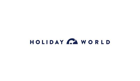 Holiday World ReBranding