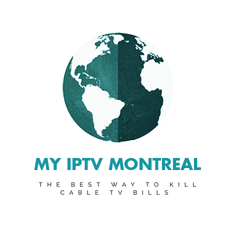 MY IPTV MONTREAL in CANADA (+ reviews 2019) - Sortlist