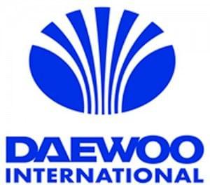 International Sales - Graphic Design