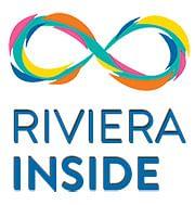 Avis sur l'agence Riviera Inside