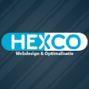 Hexco - Computerservice, Webdesign & Webhosting logo