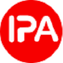 IPA Technologies Pvt Ltd. logo