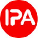 IPA Technologies Pvt Ltd. logo