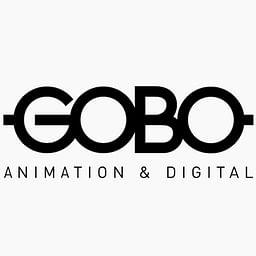 Avis sur l'agence GOBO ANIMATION