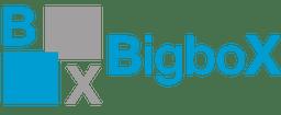Comentarios sobre la agencia BigboX