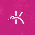 KaméléCom logo