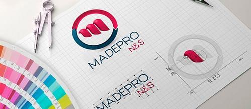 Branding - Identidad de Marca - Branding y posicionamiento de marca
