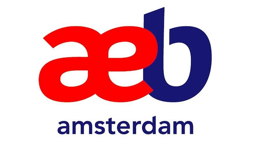 AEB Amsterdam