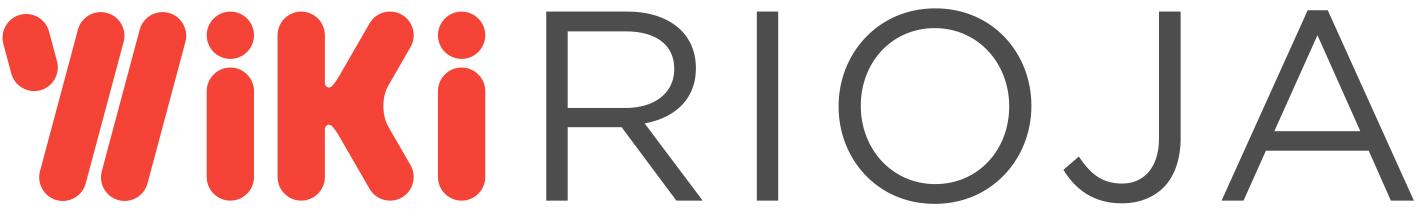 Wikirioja - Creación de Sitios Web