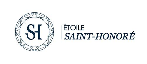 Etoile Saint Honoré - Image de marque & branding