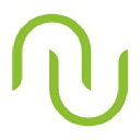 Comentarios sobre la agencia InvBit diseño y desarrollo web